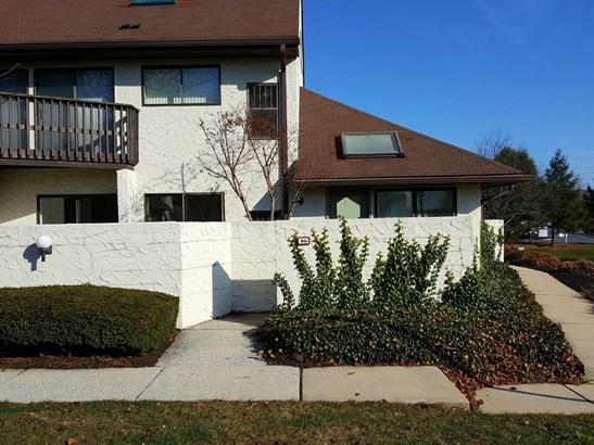 1077-16 Lancaster Blvd., Mechanicsburg, PA - USA (photo 1)