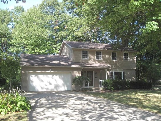 6822 Haskell Drive, Fairview, PA - USA (photo 1)