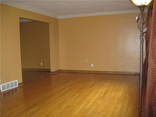 6822 Haskell Drive, Fairview, PA - USA (photo 3)