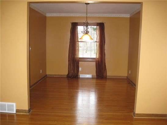 6822 Haskell Drive, Fairview, PA - USA (photo 5)