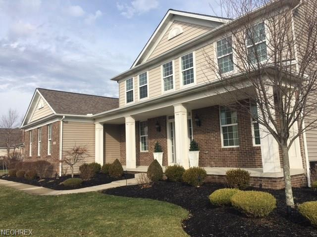 705 Walden Pond Cir, Hinckley, OH - USA (photo 1)