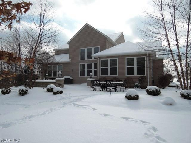 705 Walden Pond Cir, Hinckley, OH - USA (photo 3)