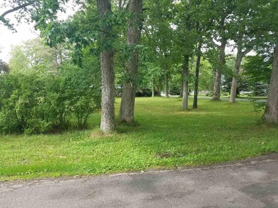 0 Swains Lake Dr, Concord, MI - USA (photo 1)