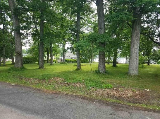 0 Swains Lake Dr, Concord, MI - USA (photo 4)