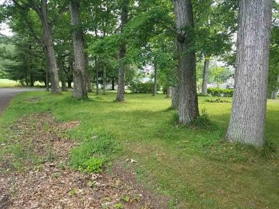 0 Swains Lake Dr, Concord, MI - USA (photo 5)