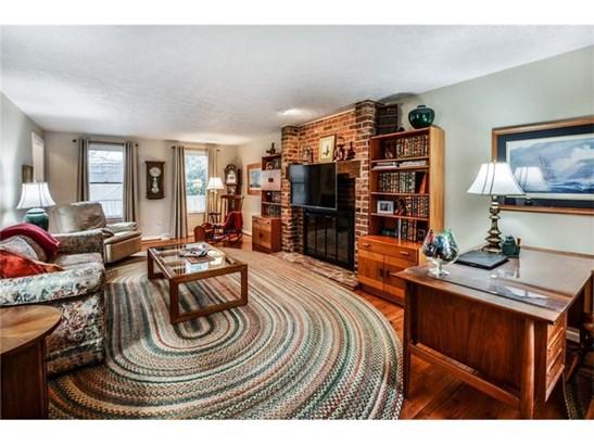 326 Butler Rd, Saxonburg, PA - USA (photo 3)