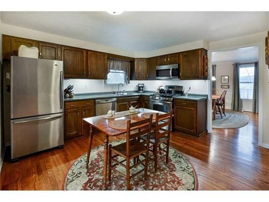 326 Butler Rd, Saxonburg, PA - USA (photo 5)