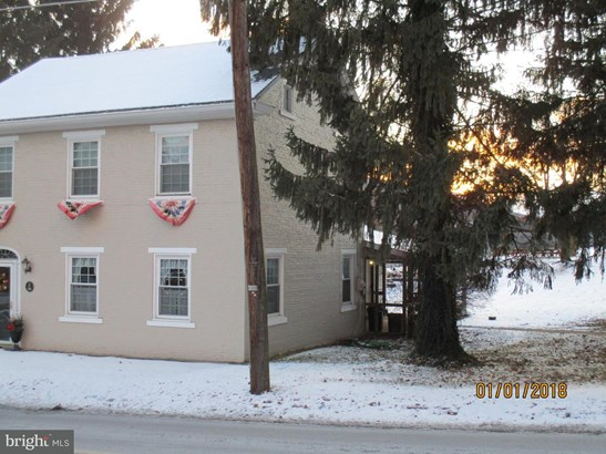 106 S Carlisle St, Landisburg, PA - USA (photo 3)