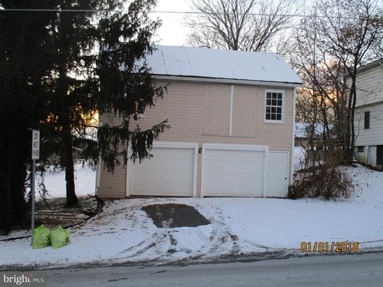 106 S Carlisle St, Landisburg, PA - USA (photo 4)
