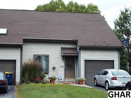 2031 Mountain View Rd., Middletown, PA - USA (photo 1)