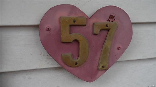 57 Jackson Avenue, North Tonawanda, NY - USA (photo 5)