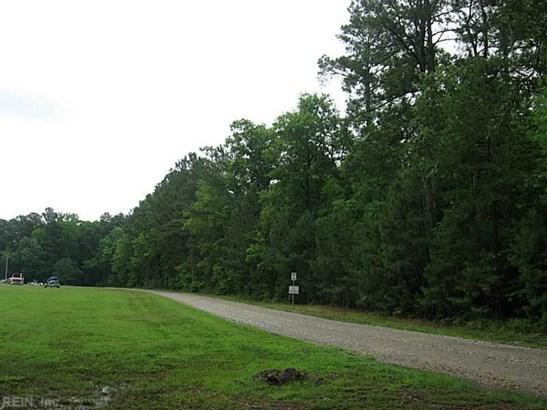 9100-b Willcox Neck Rd, Charles City, VA - USA (photo 2)