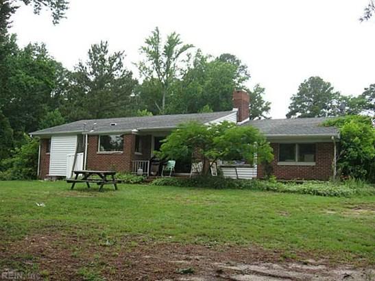 9100-b Willcox Neck Rd, Charles City, VA - USA (photo 3)
