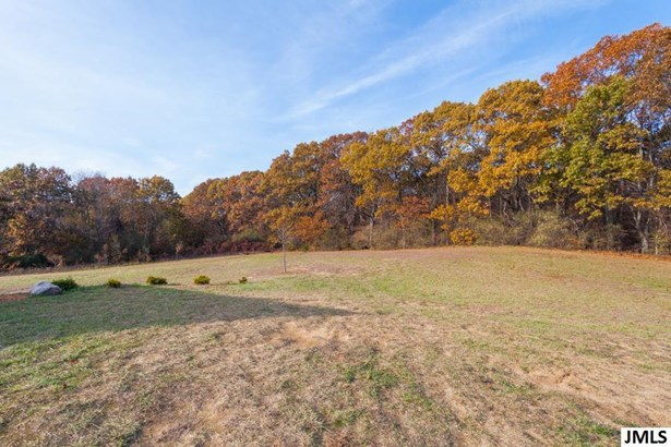 4250 List Rd, Grass Lake, MI - USA (photo 4)