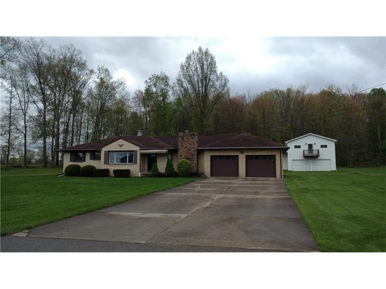 5880 Daniel Dr, Hermitage, PA - USA (photo 1)