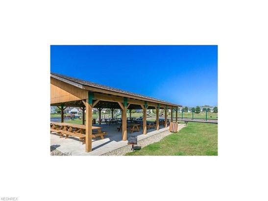 1480 Villa Grande Dr, Concord Twp, OH - USA (photo 3)