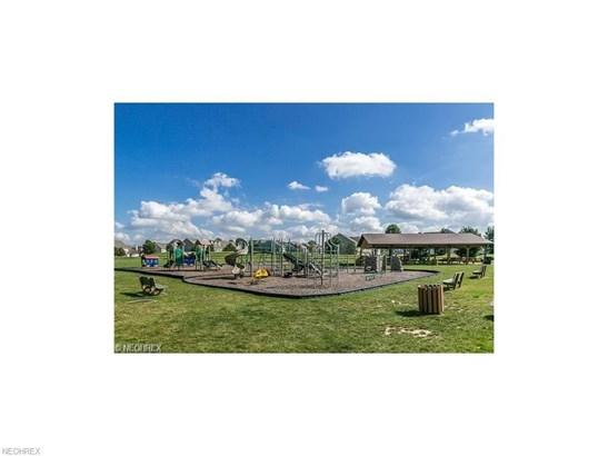 1480 Villa Grande Dr, Concord Twp, OH - USA (photo 4)