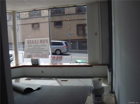 2a Maple Avenue, Sodus, NY - USA (photo 3)