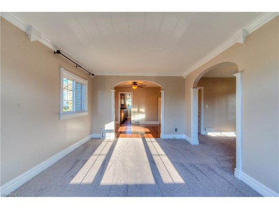 12620 North Rd, Cleveland, OH - USA (photo 4)