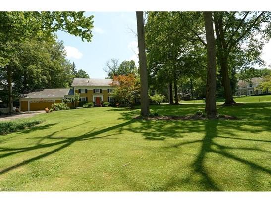 940 Fernwood Blvd, Alliance, OH - USA (photo 5)