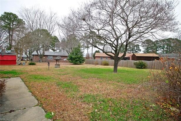 916 Thornhill Dr, Hampton, VA - USA (photo 5)