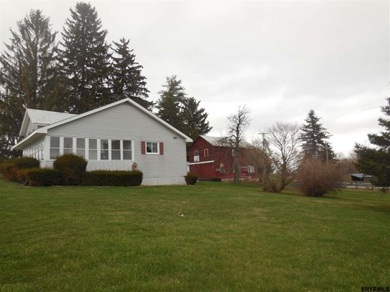5938 State Route 145, Sharon Springs, NY - USA (photo 3)