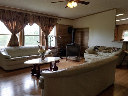 352 Smith-kingsman Rd, Mc Donough, NY - USA (photo 4)
