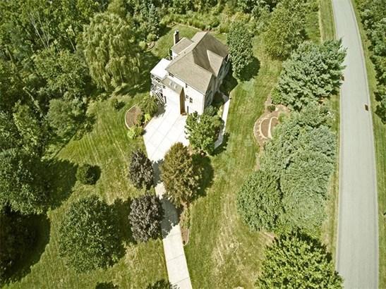 107 Starview Lane, Cranberry Township, PA - USA (photo 2)