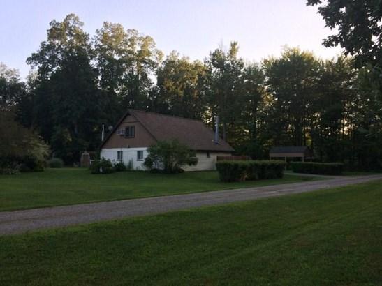 2779 Pine Drive, Linesville, PA - USA (photo 1)