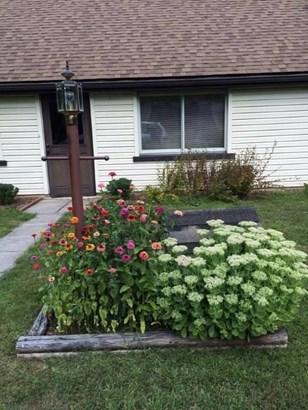 2779 Pine Drive, Linesville, PA - USA (photo 2)