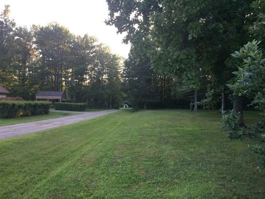 2779 Pine Drive, Linesville, PA - USA (photo 3)