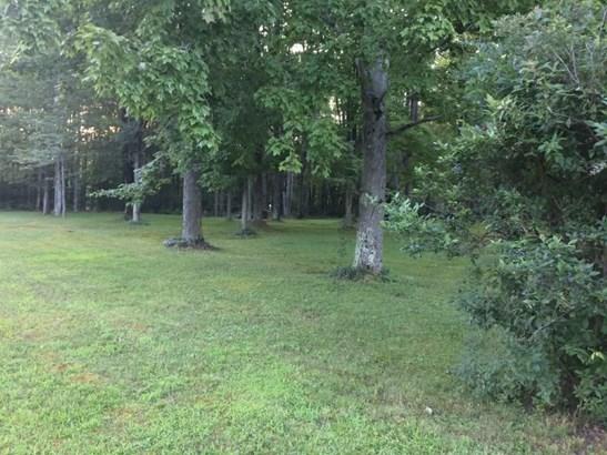 2779 Pine Drive, Linesville, PA - USA (photo 4)