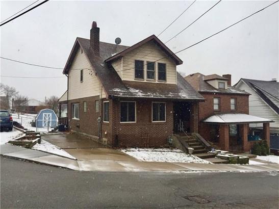 1101 Termon Ave, Allegheny, PA - USA (photo 2)