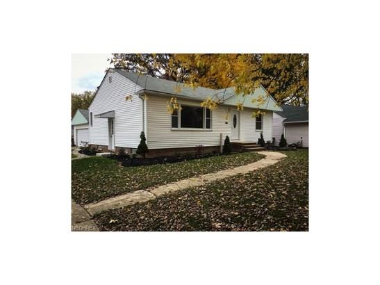375 Bayridge Blvd, Willowick, OH - USA (photo 1)