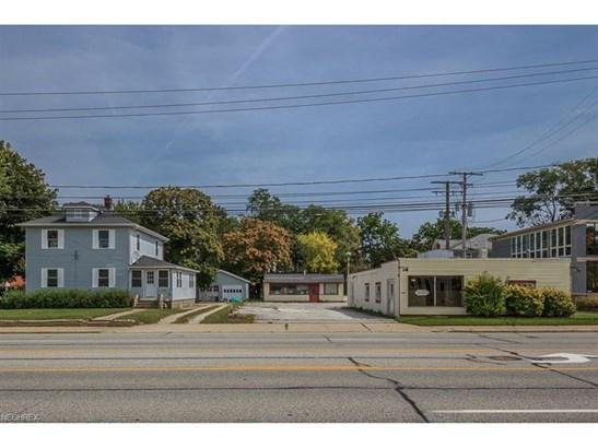 7461 Center St, Mentor, OH - USA (photo 4)