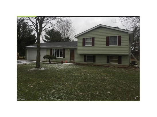 14936 Hallauer Rd, Oberlin, OH - USA (photo 1)