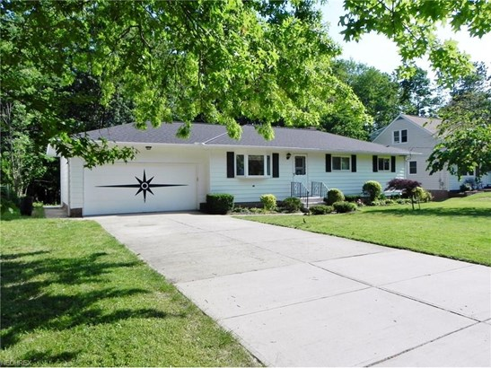 29335 Waldensa Ave, Wickliffe, OH - USA (photo 1)