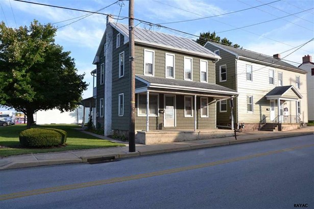 20 East Canal St., Dover, PA - USA (photo 1)