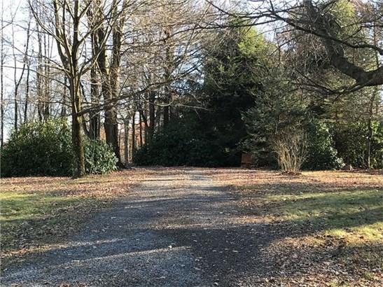 119 Hickory Hollow Lane, Portersville, PA - USA (photo 3)