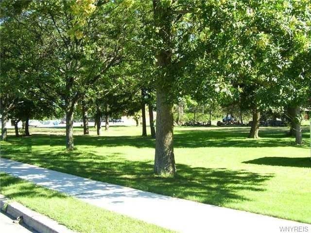 2938 Saunders Settlement Road, Lewiston, NY - USA (photo 4)