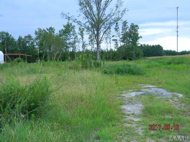 436 Shawboro Road, Shawboro, NC - USA (photo 1)