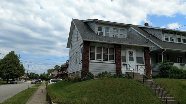 2503 Raspberry Street, Erie, PA - USA (photo 1)