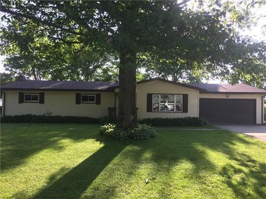 13658 Owen Avenue, Wattsburg, PA - USA (photo 1)