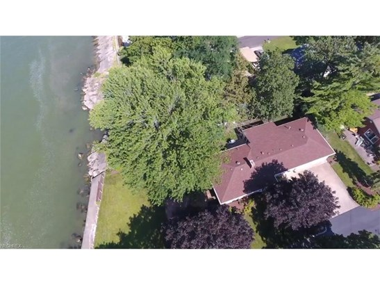 206 Fremont Ave, Huron, OH - USA (photo 3)