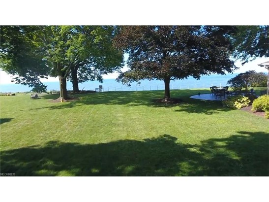 206 Fremont Ave, Huron, OH - USA (photo 5)