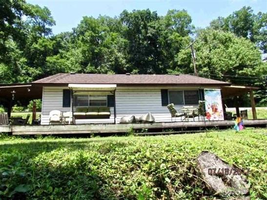 21 Loren Lane, Fairmont, WV - USA (photo 1)