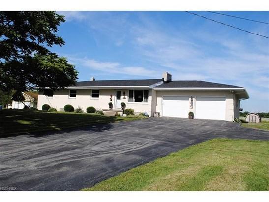 6556 Ridge Rd, Cortland, OH - USA (photo 1)