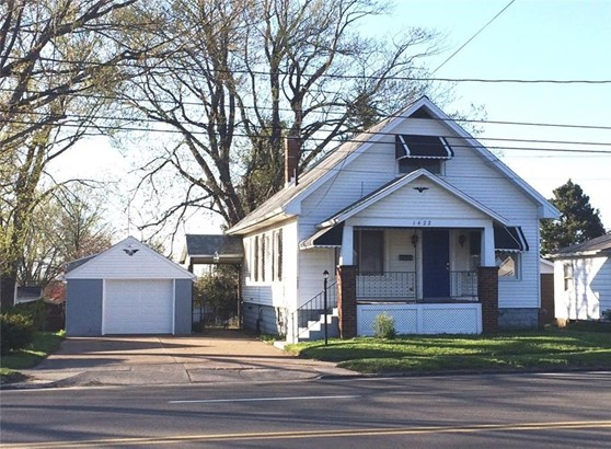 1422 E 38th Street, Erie, PA - USA (photo 1)