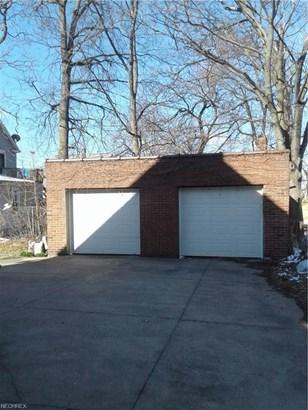 710 Sumner St, Akron, OH - USA (photo 2)