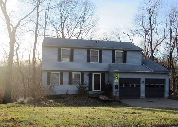 652 Fruitwood Drive, Bethel Park, PA - USA (photo 1)